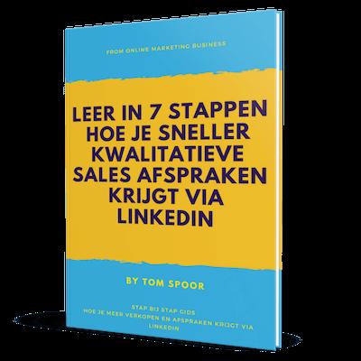 e-book -linkedin  (1)