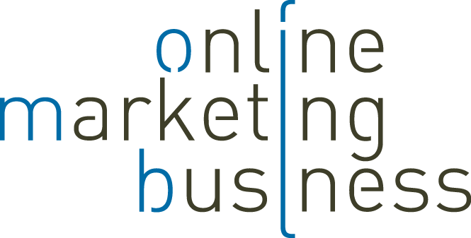 Online Marketing Business