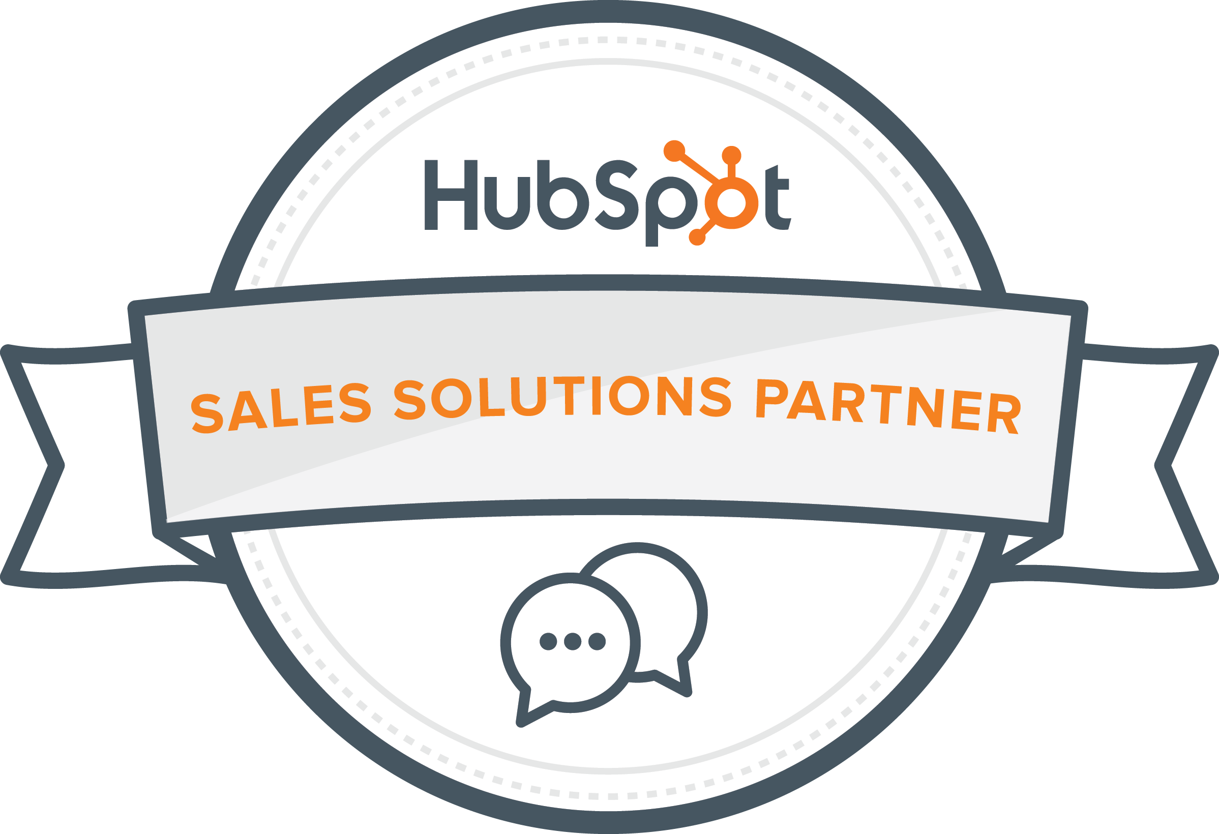 Online Marketing Business HubSpot solution partner