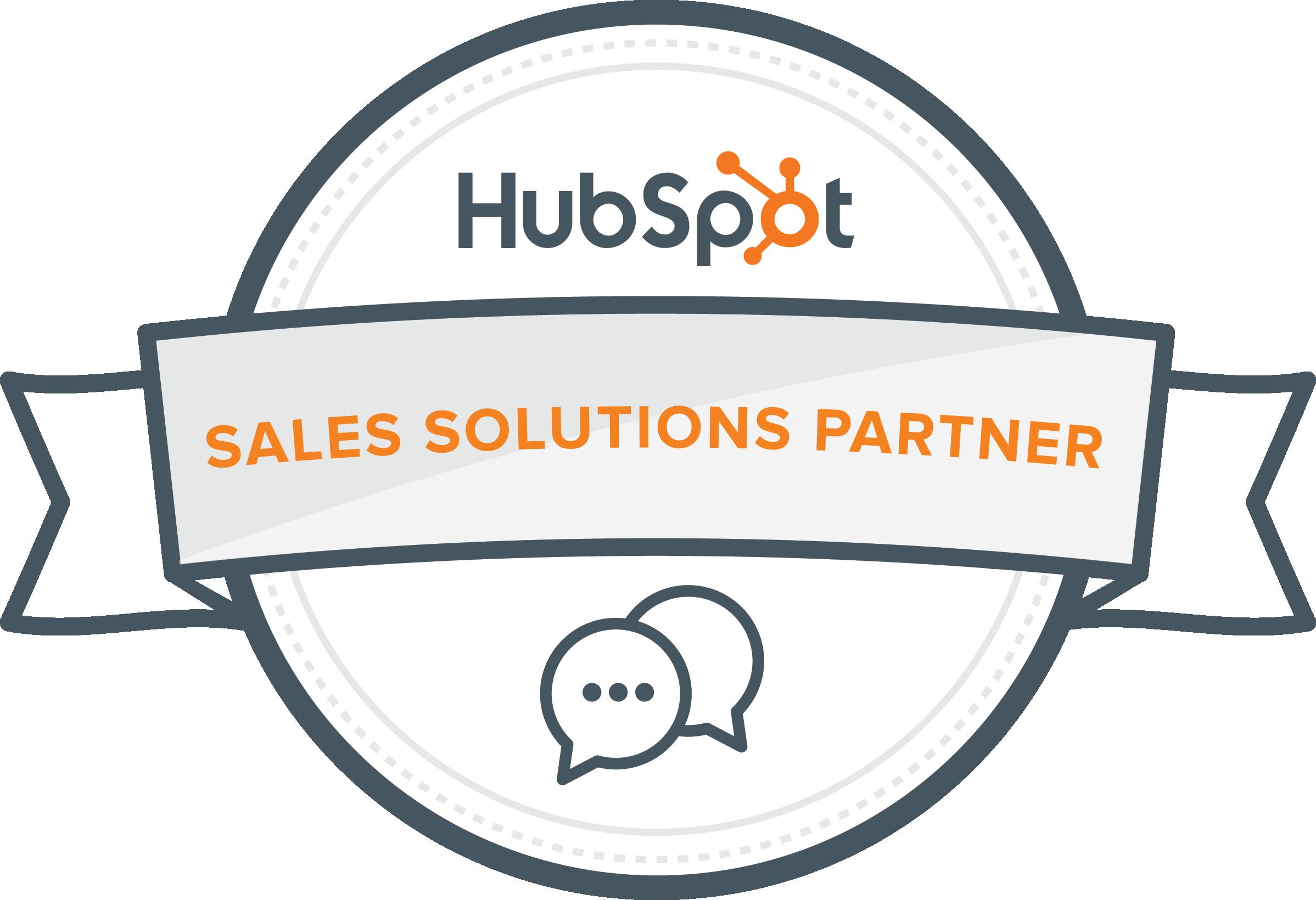 Online Marketing Business HubSpot solutions partner