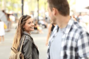 4 tips hoe je meer afspraken krijgt