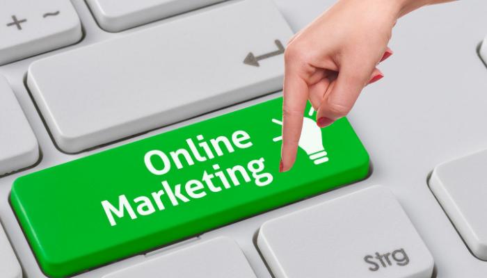 Ontdek de 6 beste tips om juist nu online marketing 'aan' te tikken en zo meer afspraken te krijgen.
