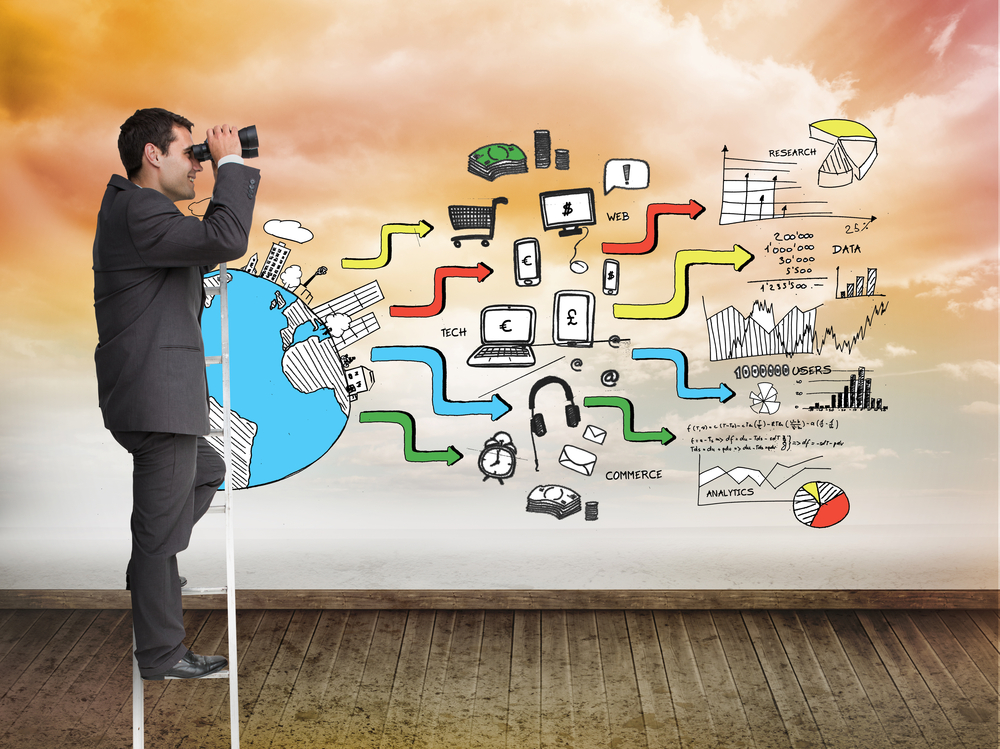 Tip om klanten te werven in de B2B markt
