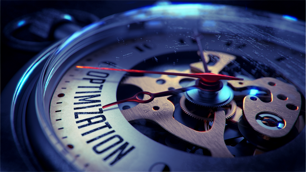 De 7 tips om meer uit je zoekmachine marketing - SEO te halen.